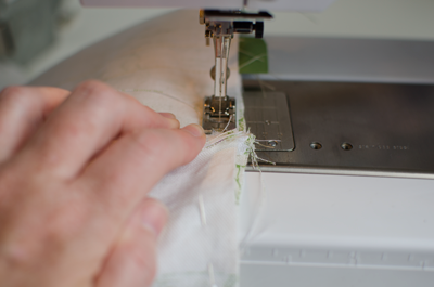 optim-sewing-thru-zip-20