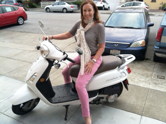 karen-on-scooter
