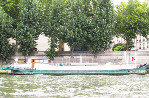 paris-houseboat-12