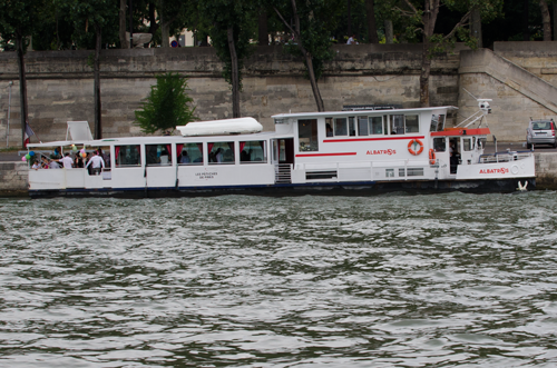 paris-houseboat-16