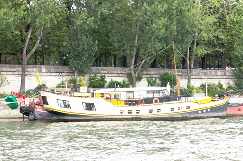 paris-houseboat-8