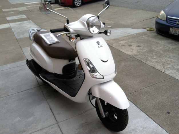 scooter-from-front