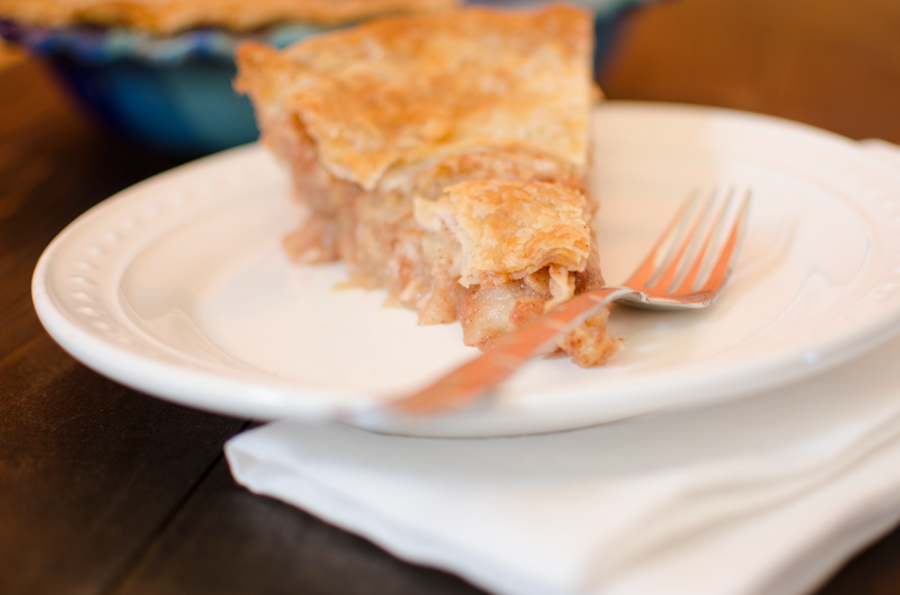 apple-pie-slice-2
