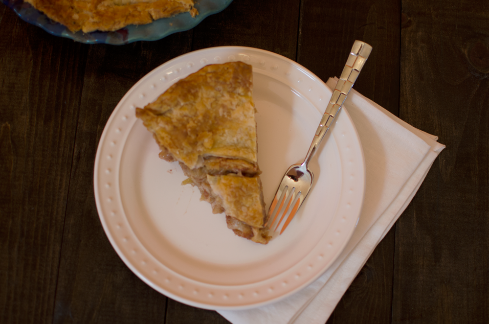 apple-pie-slice-3