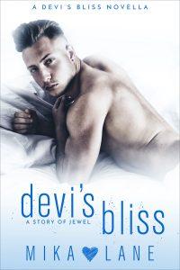 DevisBliss-Jewel
